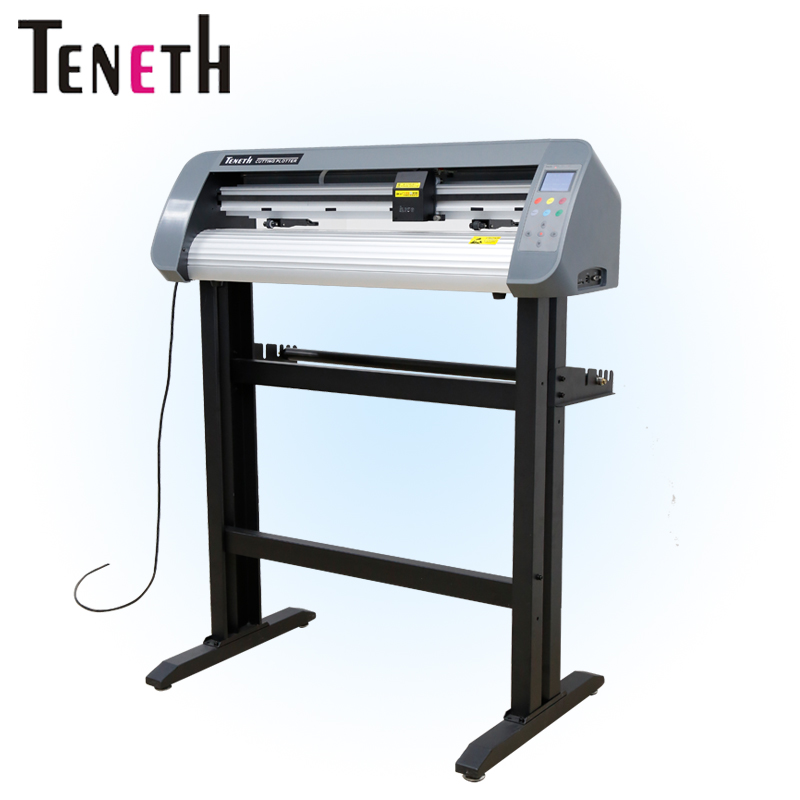 China Vinyl Printer, China Vinyl Printer Manufacturers and Suppliers