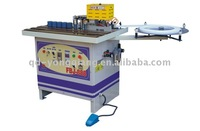 FBJ-888 Edge Banding Machinery