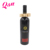 grosgrain Ribbon packing bow for giift wine bottle