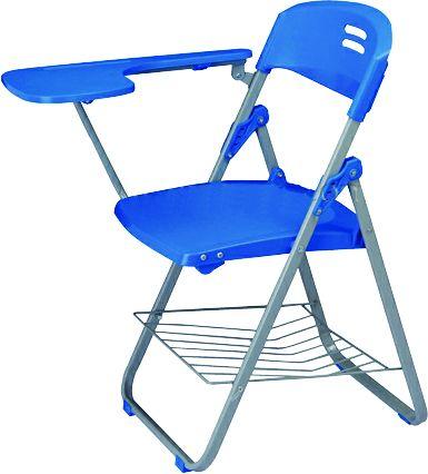 School Desk Chairs