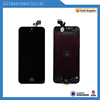 Wholesale Cell phone Parts LCD With Touch Screen Digitizer Assembly for iPhone 5