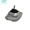 Engine support mounting for BMW X3 22113400336