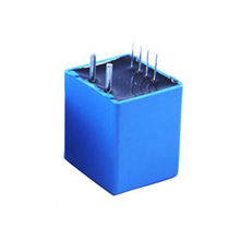 Buy on line hall effect sensors, 50a current sensor ac