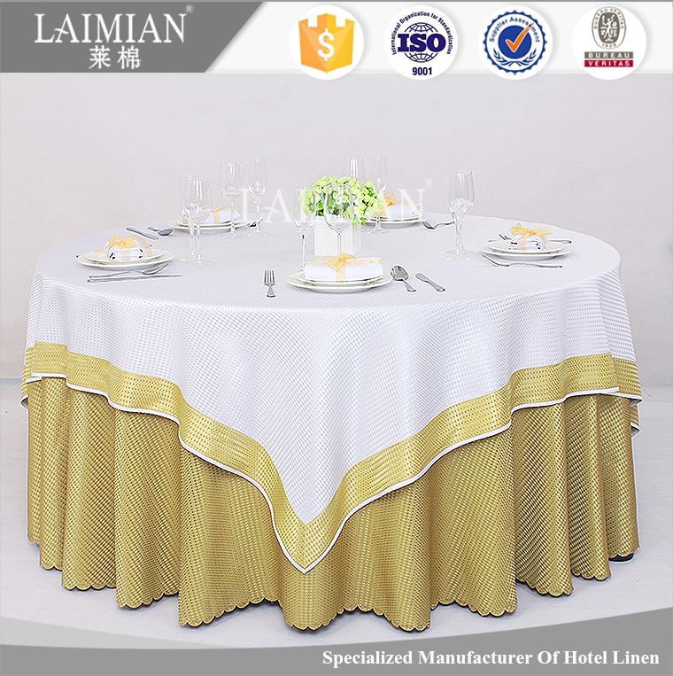 Round Tablecloth Round Tablecloth Suppliers and Manufacturers at