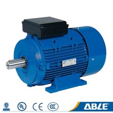 air compressor 240v single phase 3hp 4hp electric motor