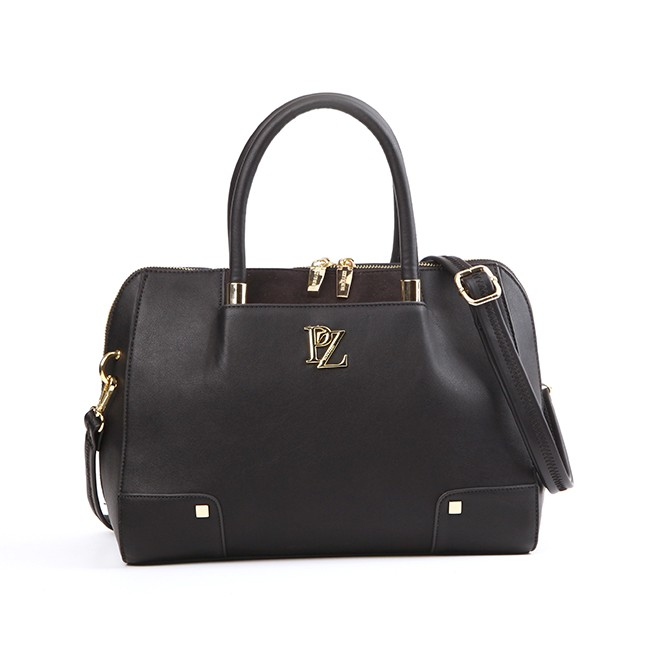 5859 High Quality 2018 Genuine Leather famous hand bags woman leather bag
