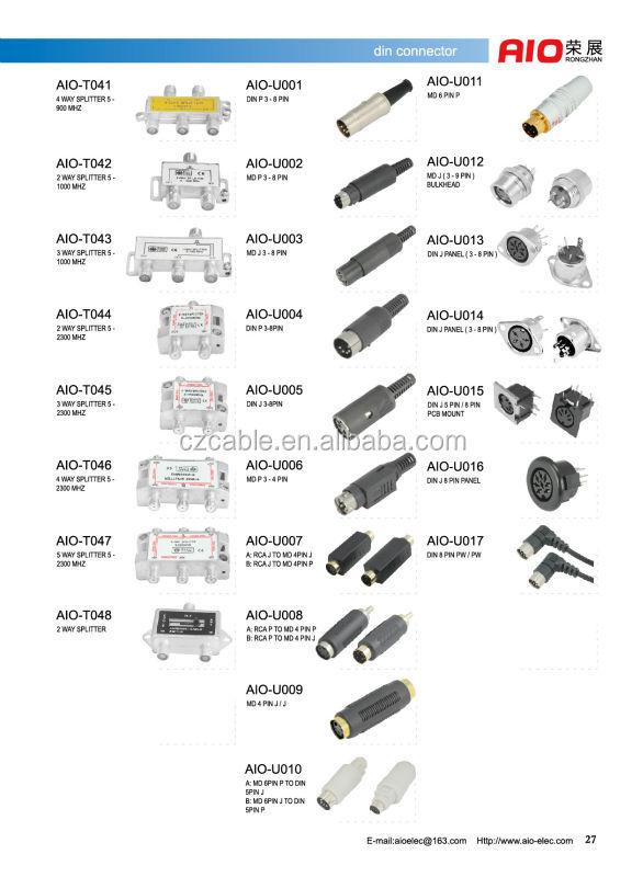 HTB1wGVcFVXXXXXsXpXXq6xXFXXXH mini 3 pin din male solder connector plastic to create a custom
