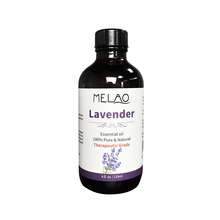 Cosmeceuticals Bulgarian Lavender Essential Oil with a Glass Dropper