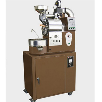 Shop Used Electric Antique Coffee Roaster For Sale - Buy Antique Coffee  Roaster For Sale,Coffee Roaster Electric,Price Coffee Roaster Product on