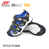 Kids Athletic Sandals boys'' and girls' comfortable close toe active Beach Sports Sandals