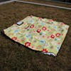 factory direct sale picnic rug folding floor mat leisure beach mat IM2492