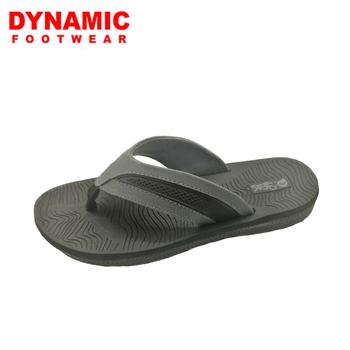 8eb1a9357 Wholesale bali flip flop texture insole men sandals pu upper material flip  flop