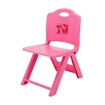 sillas plegable niños