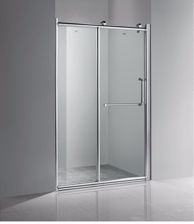 Philippines Price And Design Used Sliding Glass Shower Cubical Doors Sale Buy Shower Cubical