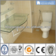 Customized Environment Friendly Ablution Unit