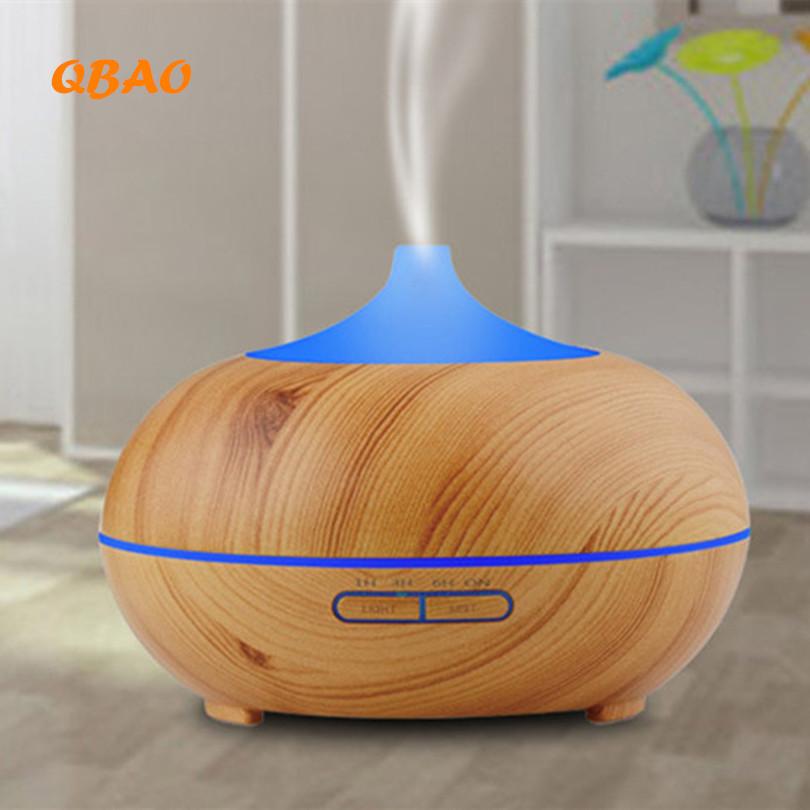 online kaufen gro handel nebel luftbefeuchter aus china nebel luftbefeuchter gro h ndler. Black Bedroom Furniture Sets. Home Design Ideas