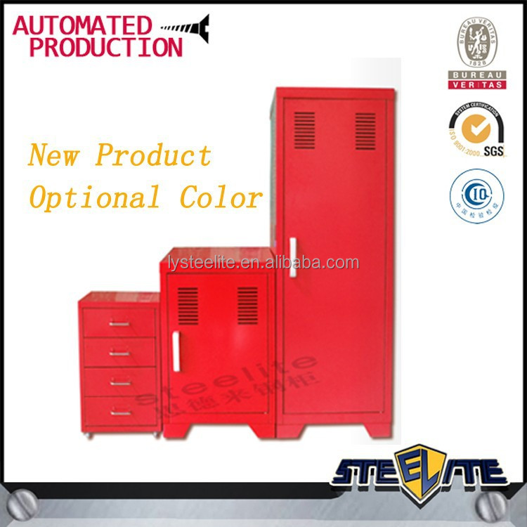 Kids Room Cabinets, Kids Room Cabinets Suppliers And Manufacturers At  Alibaba.com