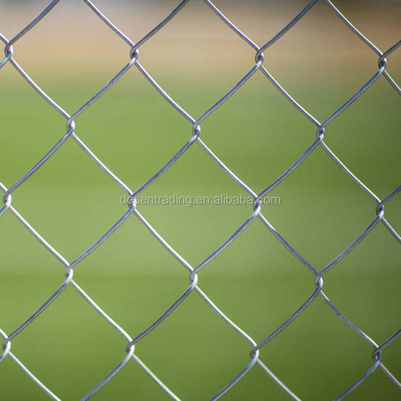 menards chain link fence prices menards chain link fence prices suppliers and at alibabacom