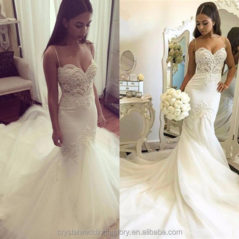 Все свадебные платья розовые и белые и сексуальные
