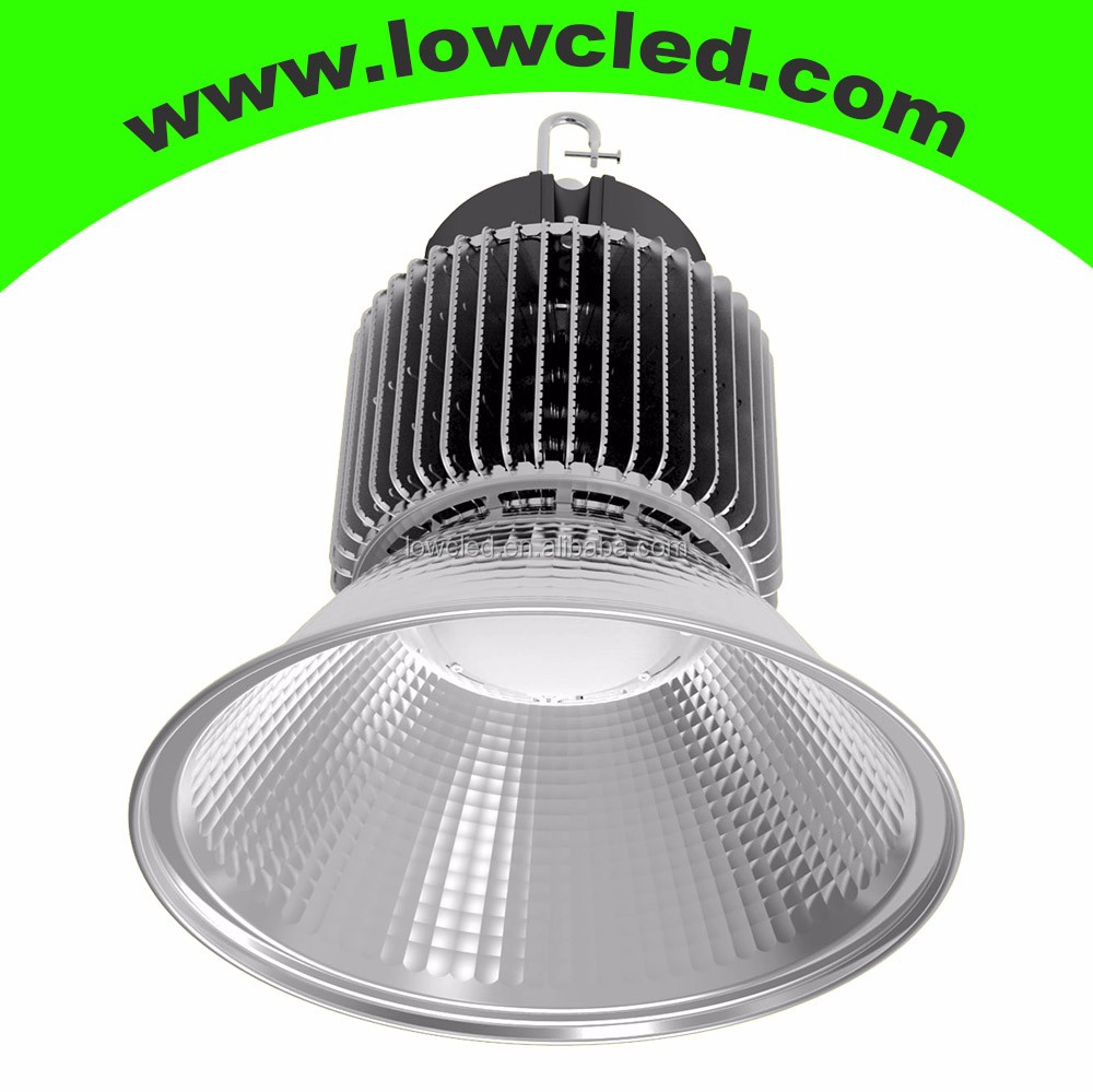 Factory Price Ip44 Led High Bay Light Industrial / Led High Bay Light 25000 Lumen - Buy Led High Bay LightLed High BayLed Highbay Light Product on ...  sc 1 st  Alibaba & Factory Price Ip44 Led High Bay Light Industrial / Led High Bay ... azcodes.com