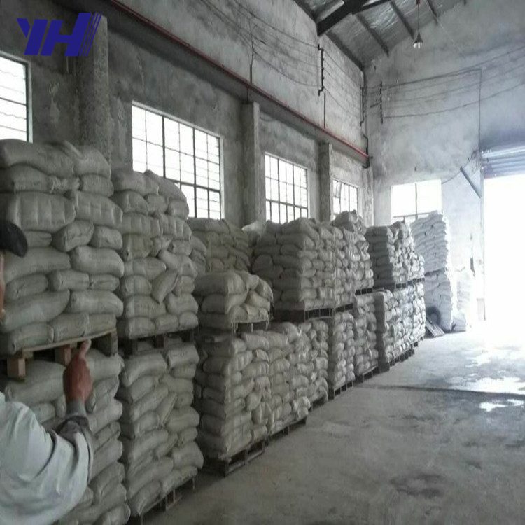 China supplier YH Factory price bulk ordinary portland cement 42.5 / 42.5 R OPC cement