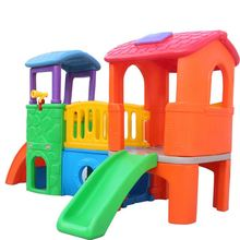 New design entertainment children outdoor commercial playground playsets