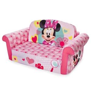 Incredible Kids Sofa Beds Wholesale Bed Suppliers Alibaba Spiritservingveterans Wood Chair Design Ideas Spiritservingveteransorg