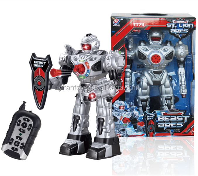 RC Robot for sale model toy, Battle mini Fighting Robot