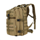 Outdoor Custom Tactical Shoulder Bag Tactical Military Backpack