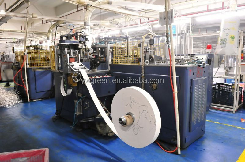 Paper Cup Machine Germany,Cup Packing Machine,Machine Paper Cup ...