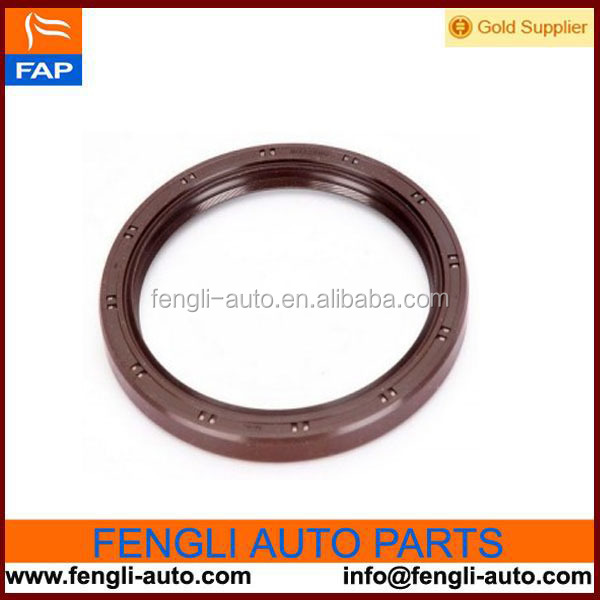 JF0111312A Engine Crankshaft Seal for Mazda Eunos, 929, 30X, MX-6 and 626