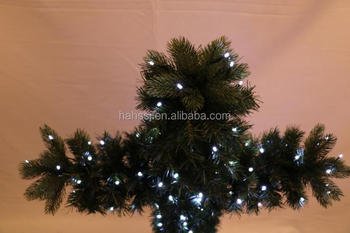 Brilliant outdoor christmas tree decorations ideas of small