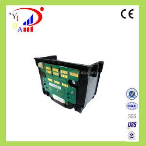 China Hp Printhead, China Hp Printhead Manufacturers and