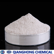 High purity Light Magnesium oxide powder for sale