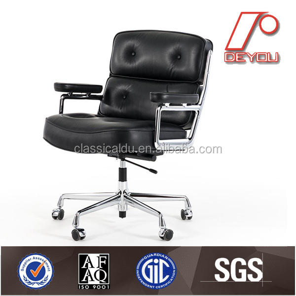 Leather Lobby Chair, Leather Lobby Chair Suppliers And Manufacturers At  Alibaba.com