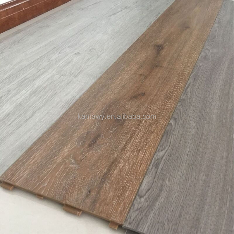 Zebra Wood Flooring Zebra Wood Flooring Suppliers And Manufacturers