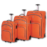 best rate for travel luggage bags