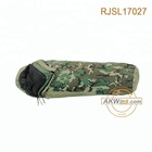 U.S Modular Sleeping System Military Sleeping Bag Gore-Tex With Bivvy Cover