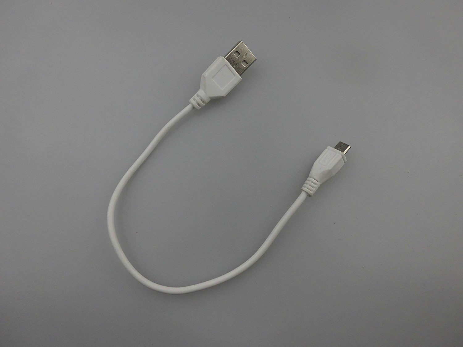 Buy White Replacement Charging Power Supply Cable Cord Line For Bose Qc20 Soundlink Beats Powerbeats 2 Wireless Studio 2 0 Wireless Headphones Earphones In Cheap Price On Alibaba Com