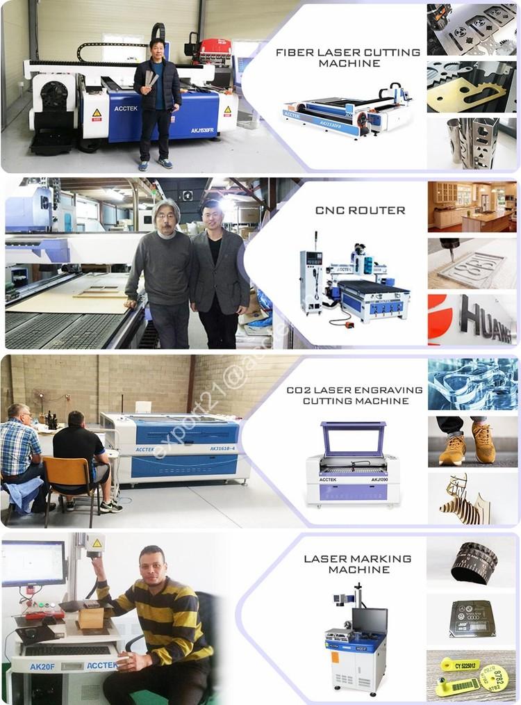 ACCTEK CNC products.jpg