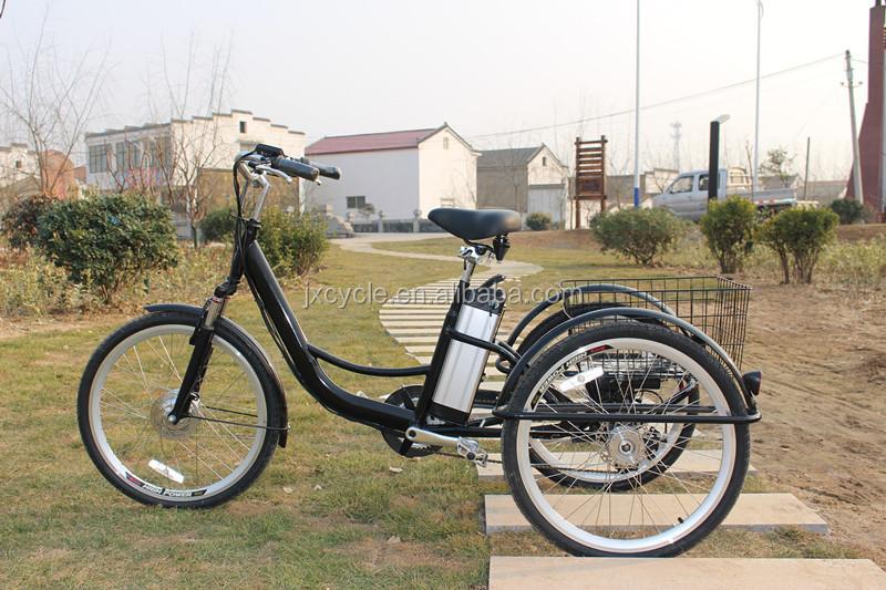 Three Wheel Bicycles For Seniors Buy Three Wheel