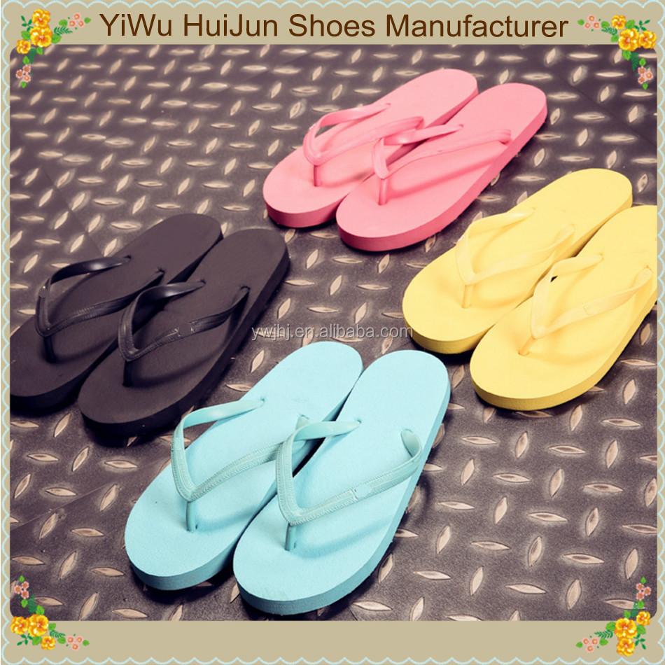 Cheap flip flops wholesale flip flop suppliers alibaba publicscrutiny Gallery