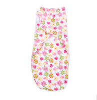 Chinese Factory Hot Sale swaddle wrap 3-pack