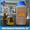 China supplier durable multifunction disperse oil removing leveling agent