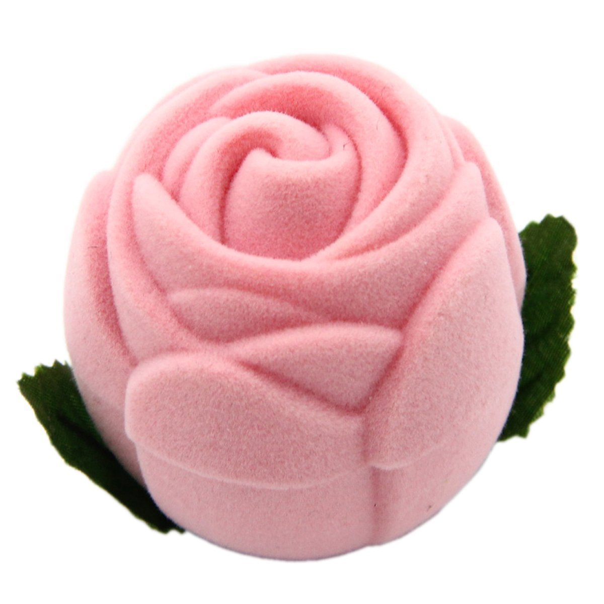 Cheap Rose Ring Box, find Rose Ring Box deals on line at Alibaba.com