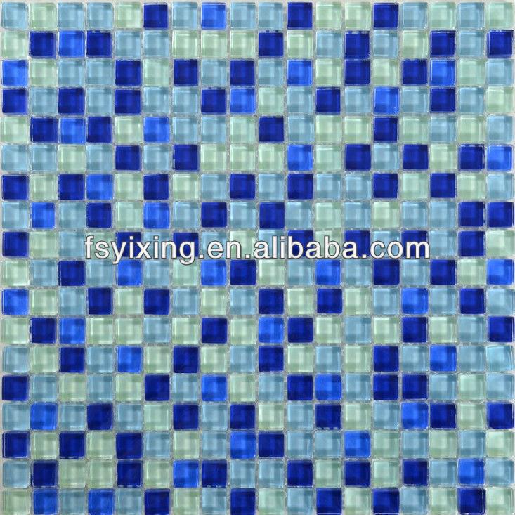 China Mosaic Roman China Mosaic Roman Manufacturers And Suppliers