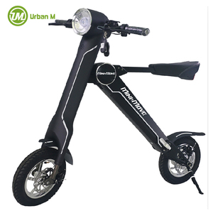European Warehouse Stock 1000w 1500w EEC Approval Fat Tire Citycoco Electric Scooter for Adult