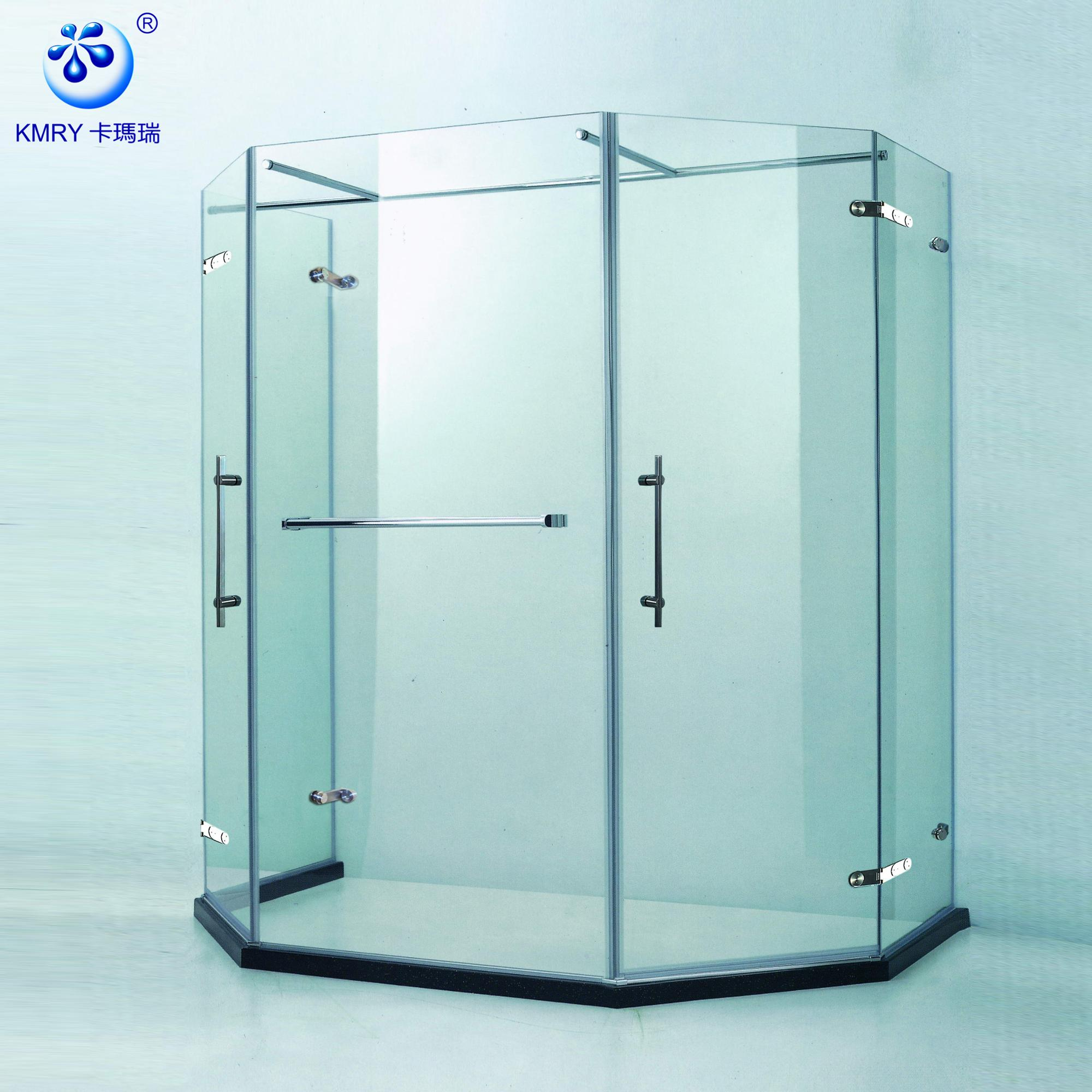 Quality Enclosures Shower Door Parts Wholesale, Door Parts Suppliers ...