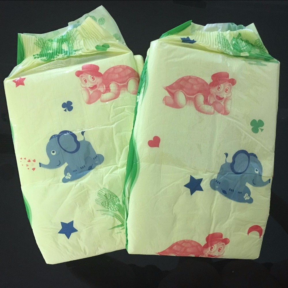 disposable diapers Find the best selection of disposable diapers here at dhgatecom source cheap and high quality products in hundreds of categories wholesale direct from china.