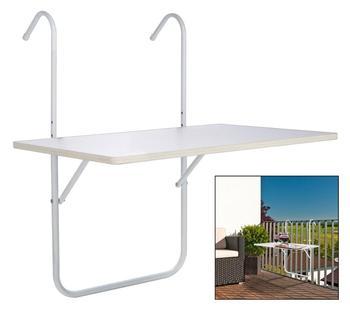 Pliante Table Table Balcon De Suspendue Table Table De De Balustrade Balcon Balustrade Buy Pliante Balcon Balcon De De Balcon Table Table xQCrhstdB